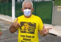 Autor da Fake News contra Rui Costa e Otto Alencar é identificado, diz senador