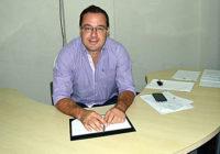 MP pede afastamento do prefeito de Morro do Chapéu por desvio de combustível