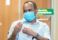 Covid-19: Prefeito vai decretar toque de recolher em Camaçari