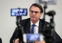 Mais da metade dos empresários aprovam governo Bolsonaro