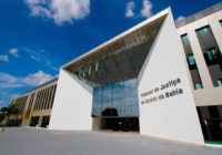 Faroeste: STJ marca para 17 de junho julgamento de recursos contra prisões preventivas