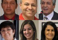Bancada de oposição de Serrinha propõe renda cidadã para 6 mil trabalhadores