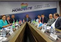 Crise dos respiradores leva deputados sergipanos a pedir saída do Consórcio do Nordeste