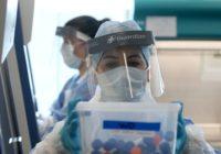 Seis estados vão participar de testes da vacina desenvolvida na China