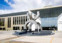 Em 1º acordo de delação firmado na Faroeste, advogado baiano delata magistrados