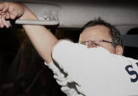 Preso, ex-ministro Geddel Vieira Lima testa positivo para Covid-19