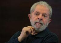 PEC da 2ª instância no Congresso livra Lula, mas ameaça Flávio Bolsonaro