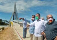 Governo do Estado decreta medidas mais duras para 62 municípios e prorroga medidas na RMS