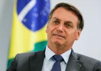 PSOL entra com queixa crime contra Bolsonaro por atuação na pandemia