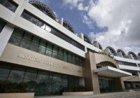Delator da Faroeste sugere investigação sobre o Ministério Público da Bahia, diz coluna