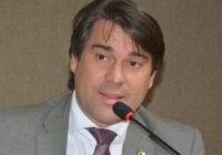 Autor de indicação, Niltinho comemora prorrogação do IPVA dos transportadores escolar
