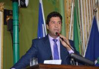 'Precisamos fiscalizar a distribuição dos recursos da Lei Aldir Blanc', defende Mendes