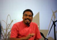 Morre o ex-secretário da Cultura Jorge Portugal