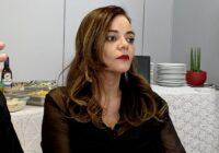Cibele envia carta ao PT e derruba versão de Rui Costa para sua saída do governo
