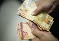 Projeto de reforma tributária aumenta impostos pagos por profissionais liberais de 3,65%  para 12%