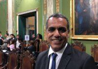 Rui acha que, se for impulsionado por Bolsonaro, Cézar Leite pode empurrar disputa para 2º turno