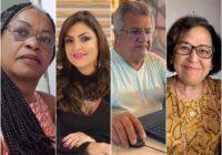 Pré-candidatos rejeitam proposta de entregar a Rui escolha de candidatura à Prefeitura de Salvador