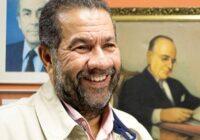 """A pedetistas, Lupi confirma aliança com DEM e indicação de vice de Bruno """"sem pressa"""""""